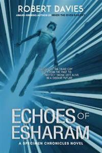 Echoes of Esharam