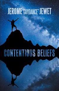 Contentious Beliefs