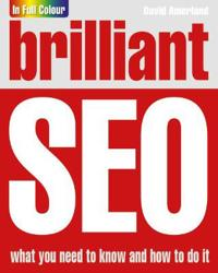 Brilliant Search Engine Optimisation