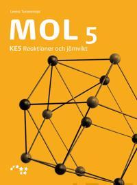 Mol 5