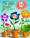 The Little Flower