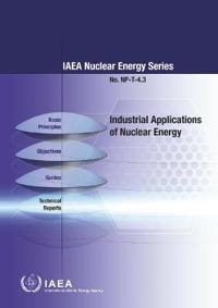 Industrial Applications of Nuclear Energy