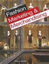Fashion Marketing & Merchandising: Student Workbook