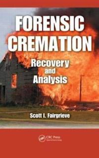 Forensic Cremation
