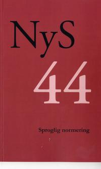 NyS 44