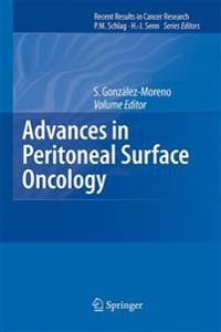 Advances in Peritoneal Surface Oncology