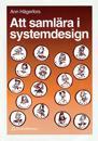 Att samlära i systemdesign