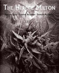 The Heroic Milton