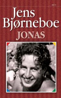Jonas - Jens Bjørneboe pdf epub