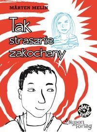 Så sjukt kär (polska)