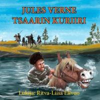 Tsaarin kuriiri (cd)