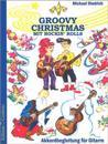 Groovy Christmas