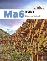 Ma6 Kort