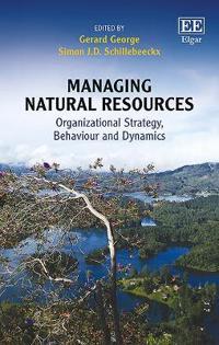 Managing Natural Resources