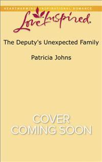 The Deputy's Unexpected Family
