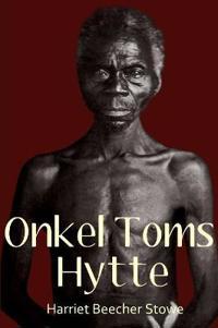 Onkel Toms Hytte - Light