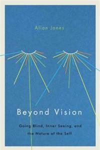 Beyond Vision