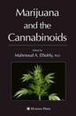 Marijuana and the Cannabinoids
