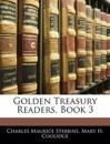 Golden Treasury Readers, Book 3