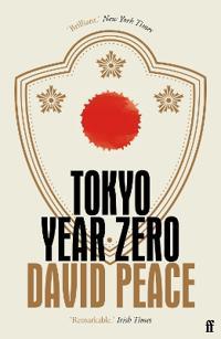 Tokyo Year Zero