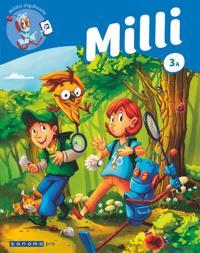 Milli 3A