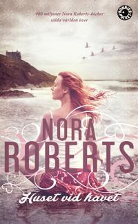 Huset vid havet - Nora Roberts | Laserbodysculptingpittsburgh.com