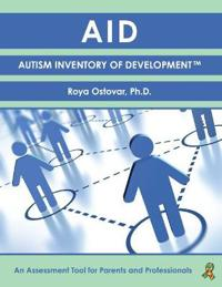 AID: Autism Inventory of Development (TM)