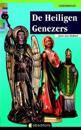 de Heiligen Genezers