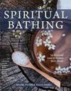 Spiritual Bathing