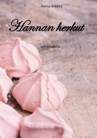 Hannan herkut