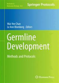 Germline Development