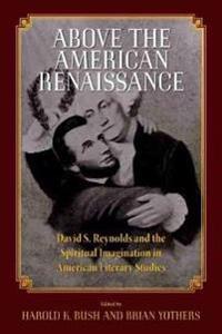Above the American Renaissance