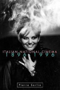 Italian National Cinema 1896-1996