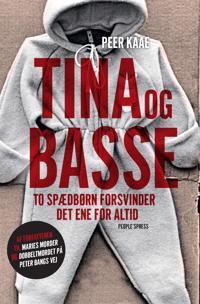 Tina & Basse