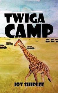 Twiga Camp