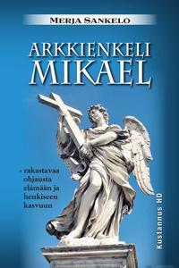 Arkkienkeli Mikael