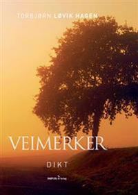 Veimerker