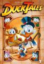 Walt Disney's ducktales 2
