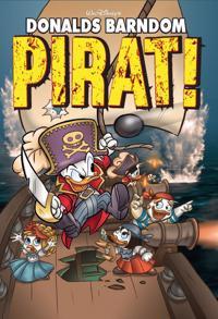 Pirat!