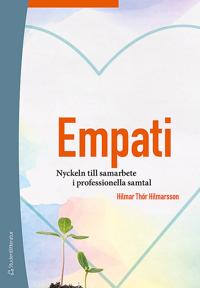 Empati - Nyckeln till samarbete i professionella samtal