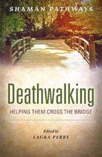 Deathwalking