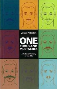 One Thousand Mustaches