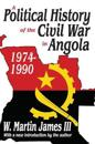 A Political History of the Civil War in Angola
