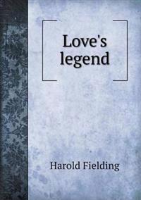 Love's Legend