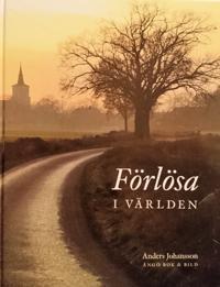 Förlösa i världen - Anders Johansson | Laserbodysculptingpittsburgh.com