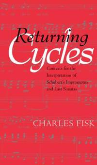 Returning Cycles