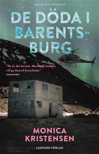 Den döde i Barentsburg