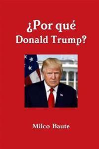 Apor Quz Donald Trump?