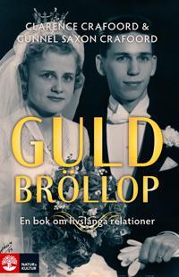 Guldbröllop