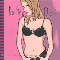 Darling Cheri